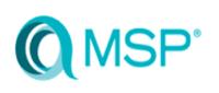 MSP_CourseLogo_350x250